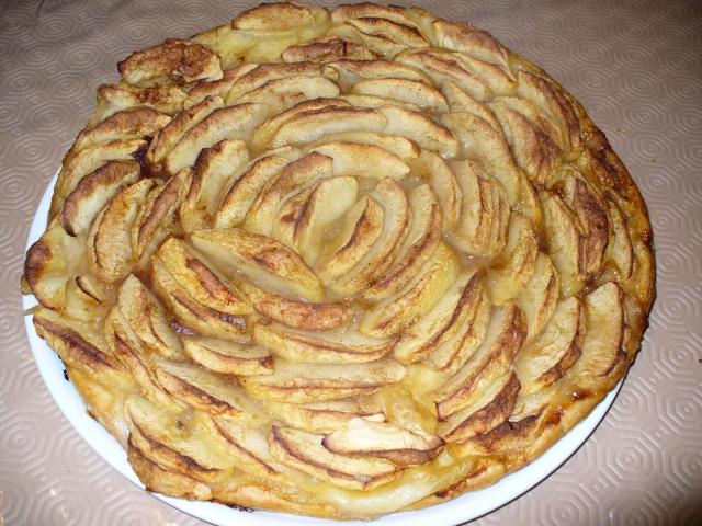 Astuce pour tarte aux pommes ou autre 170930P1070039