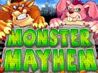 nouveau-jeux-de-casino-monster-mayhem
