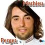 [RECIT] AG2R La Mondiale - Haut Var + Insubria [P.4] 171853MathieuPerget2