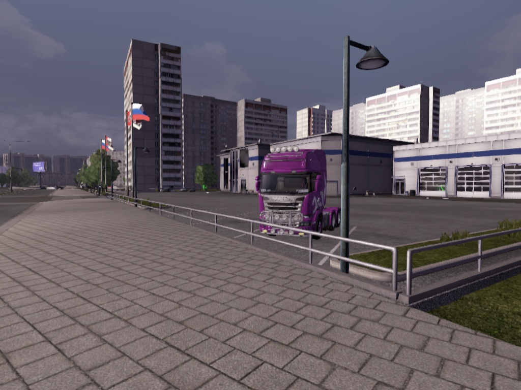 ETS2 - On the road 4 et extension Russie - Page 7 172035ets200001