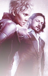 James McAvoy 172082xmen9