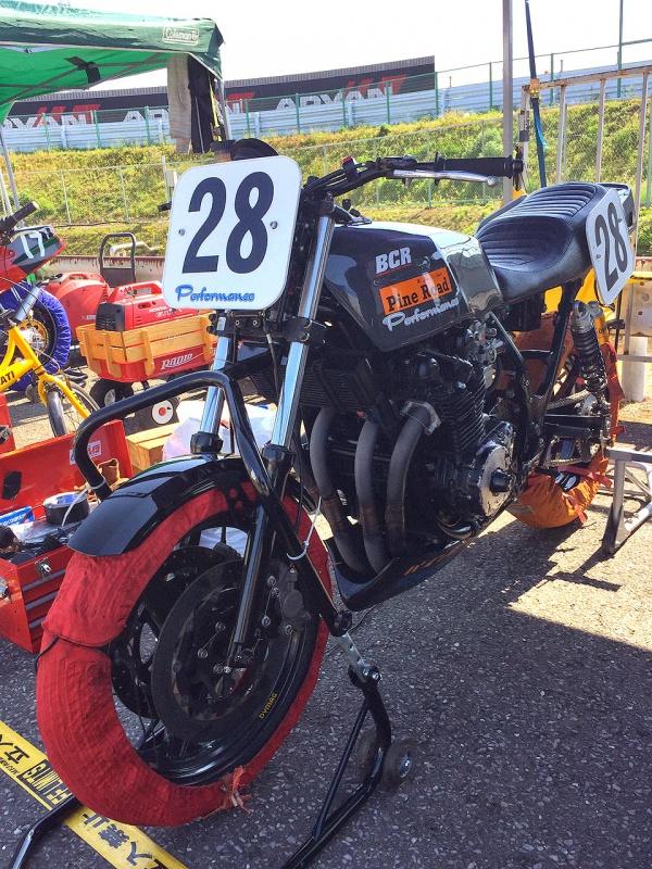JAPAN RACERS - Page 4 172150KZ1000LTD05