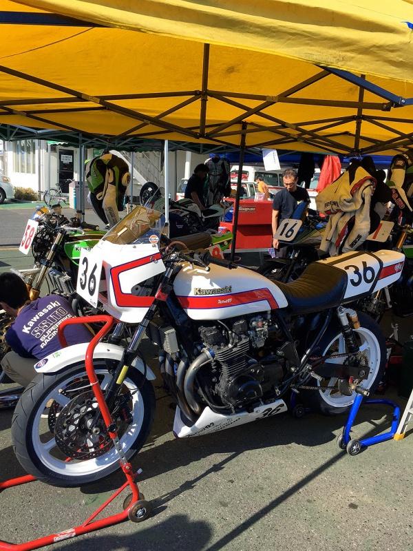 JAPAN RACERS - Page 4 172300KZ1000LTD03