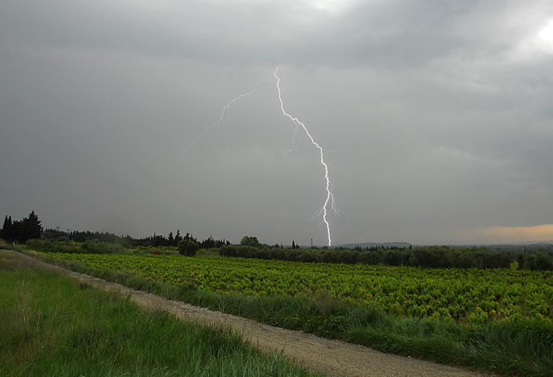 orage saison 2011 172306DSC1971