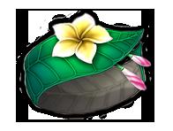 Shikai et autre babioles diponible pour vos personnages 172310Ring09