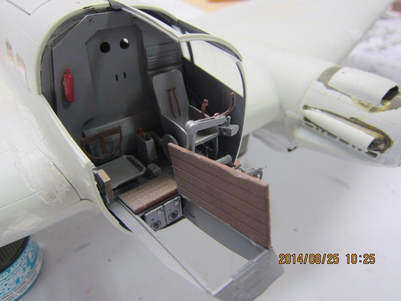 He 111 H 6 au 32 172781IMG1906Copier