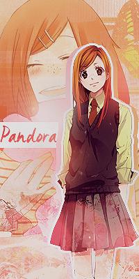 La boîte de Pandora. 172796Panda