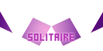 「Solitaire」