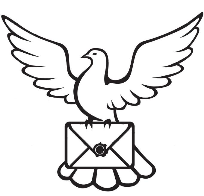 Le service des messagers 173501Capturedcran20140309010613