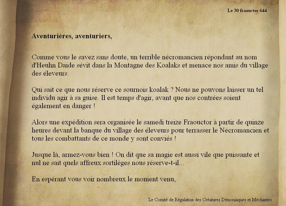 [Event RP] La vindicte du Nécromancien 173621HeuhnDaide
