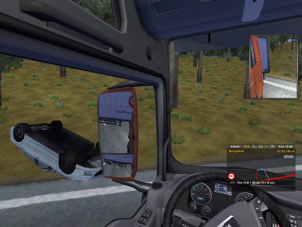 ETS2 - On the road 3 - Page 14 173664ets200039