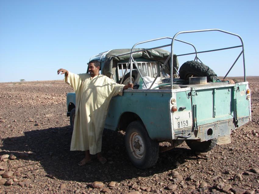 retour maroc 2012 - Page 2 173689087
