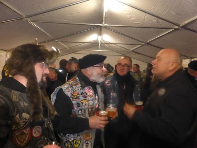 """Kamigaz 2016 : un week end """"Vosges à skis"""" ! 173813selectionkam1620"""