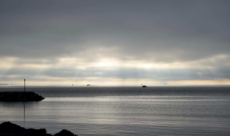 Lumière sur le lac 173856DSC0023
