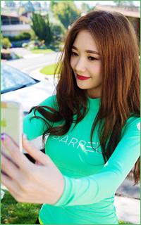 Seo Sung Kyung 17412830