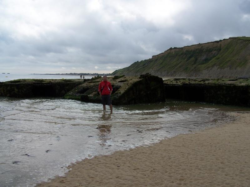 Mon séjour en Normandie 2012 174173Normandie2012075