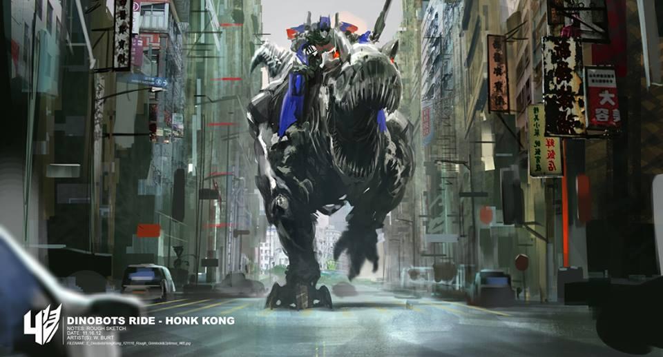 Concept Art des Transformers dans les Films Transformers - Page 3 17442410421329102034127635339036861808679472456358n1404118723