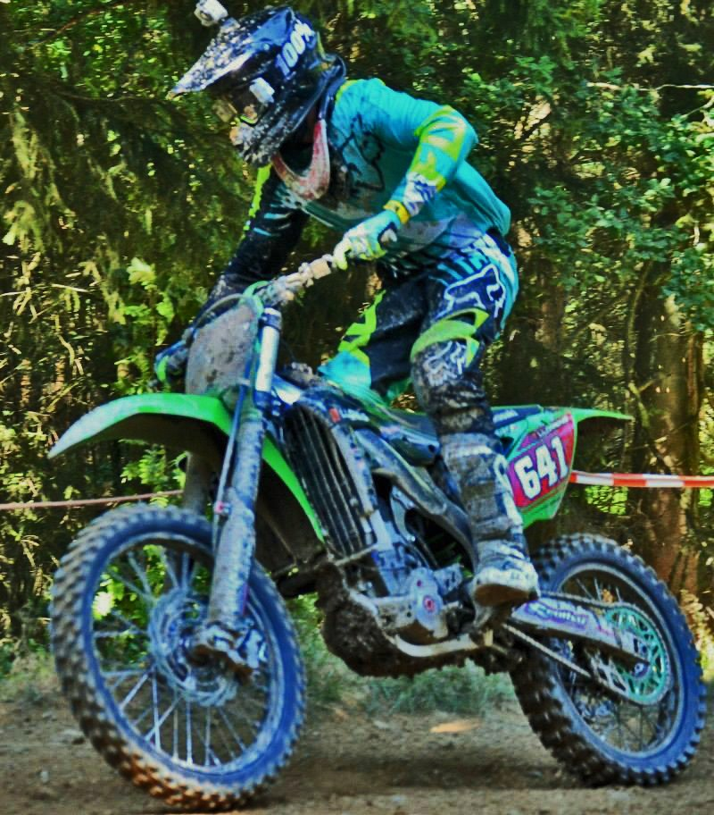 Motocross Recht - 23 août 2015 ... - Page 7 1745981068943516550205580506108810703558569096525n