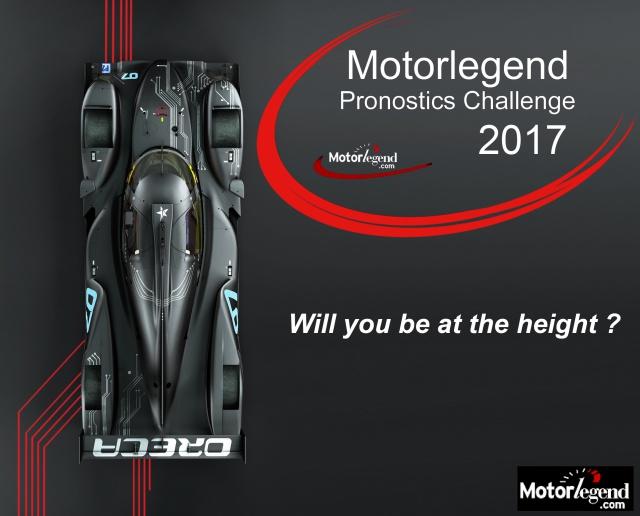 Motorlegend Pronostics Challenge 2016 - Page 3 1747222016ORECA07Presentation104