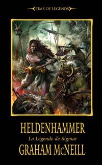 Trilogie La Légende de Sigmar par Graham McNeill 174738frheldenhammer