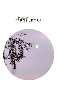 Yuniemyaw