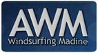 Le Site AWM