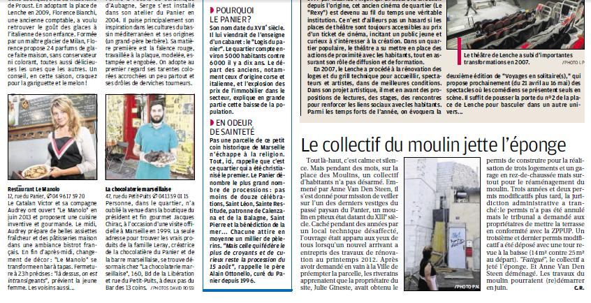 """MASSILIA CAPITALE MONDIALE DE L""""OCCITANIE - Page 16 1753408741"""