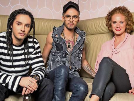 [Net/Allemagne/Septembre 2012](bild.de) - Darum gingen Tokio Hotel nach Amerika 1753793h343bild