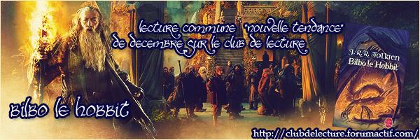 BILBO LE HOBBIT de JRR Tolkien 175557bilbolcdecembre1copie
