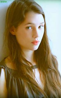 Miss Lorey & sa gallerie 175949Astrid03