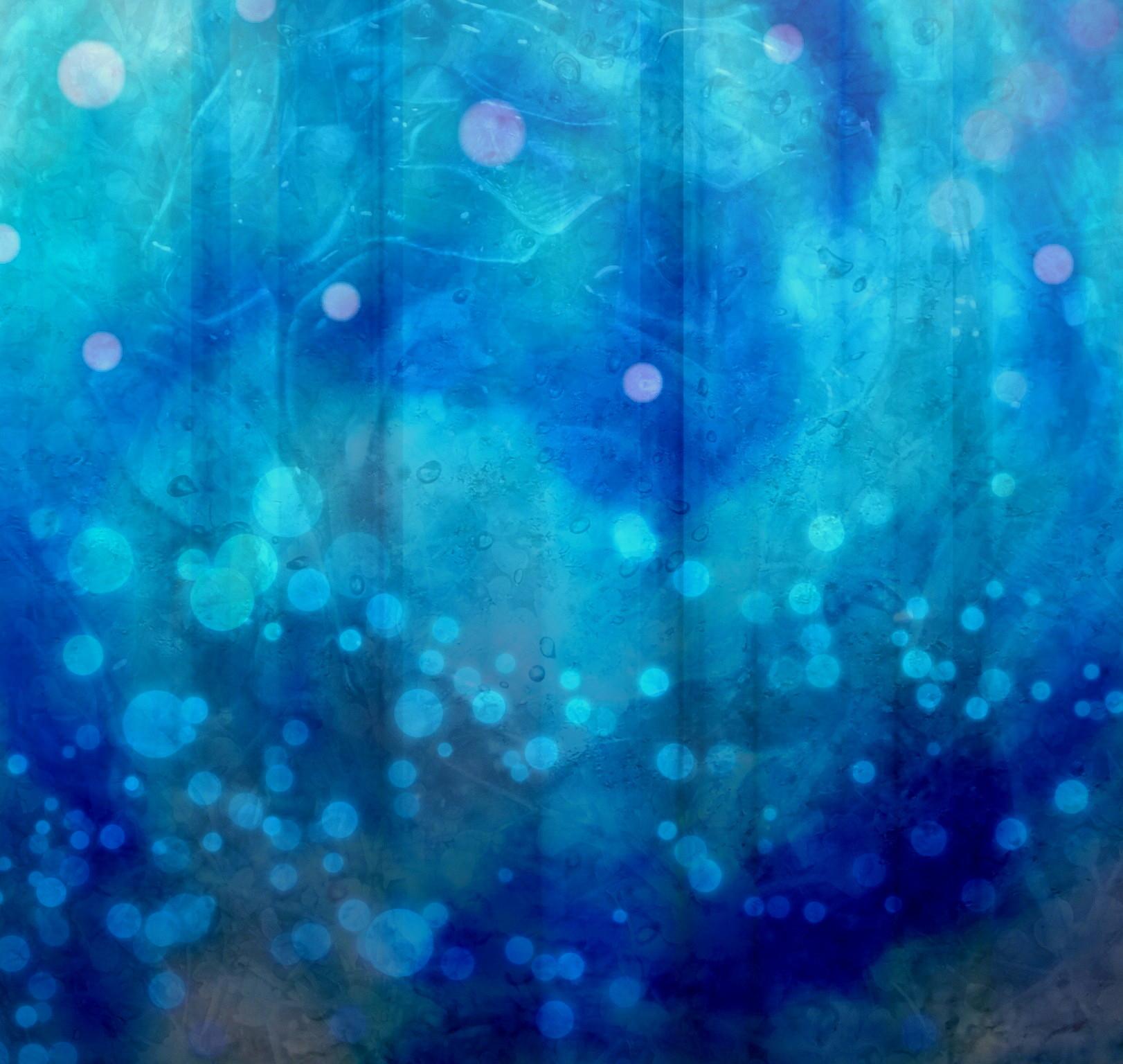 Textures. ♪ 1766340003