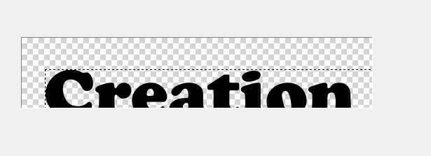 Tuto  filigramme pour vos créations(photoshop) 176879206