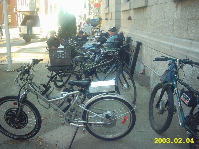 HOOLIGAN..Pas un (( GRAND )) vélo.....MAIS !!! - Page 6 1770296716