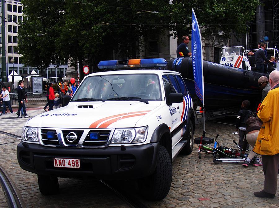 21 juillet 2012 (Police fédérale) 177461DSCF1898