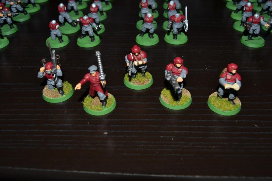 Le 251e Régiment de Garde Impériale 177558WH40K002