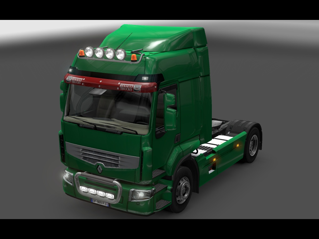 ETS2 - On the road 3 - Page 14 177854ets200003