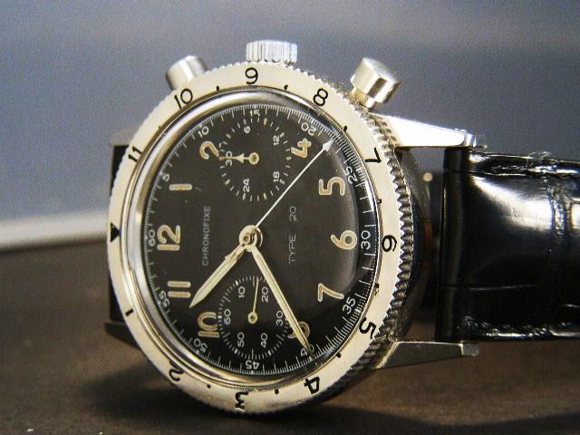 Cherche une montre pour un pilote 178008CHRONOFIXEType20