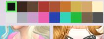 [Apprenti] Sims 4 Studio - Mettre les Palettes dans le bon ordre 178275402
