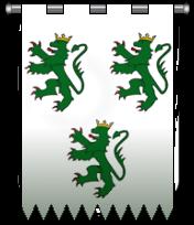 [Baronnie] Lannoy 178386Lannoyetendard