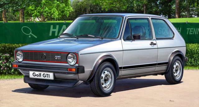 Campesi's Fan's Blog. - Page 2 178578GolfGTI1