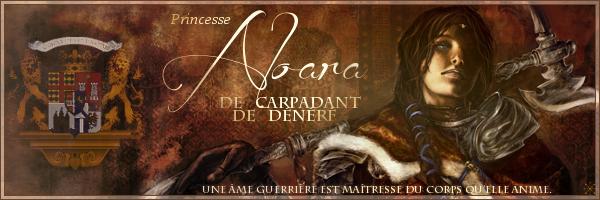 Aloara de Carpadant de Dénéré 178676aloaraBann12