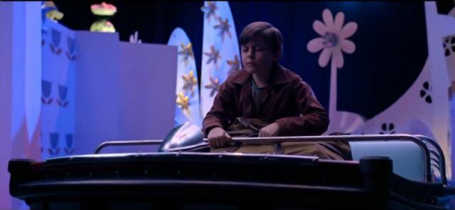 [Disney] À la Poursuite de Demain (2015) - Page 6 178985tmwl4