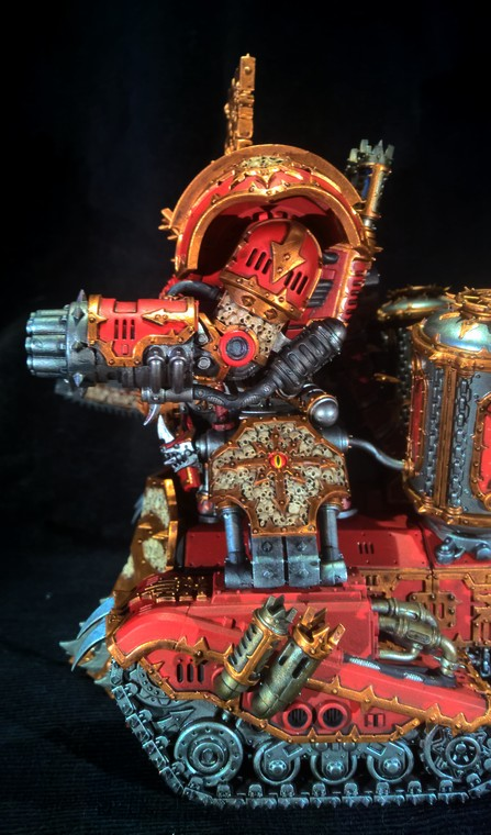 World Eaters -Les Bloodcrusher arrivent !!!! 179009SeigneurdesCrnes6