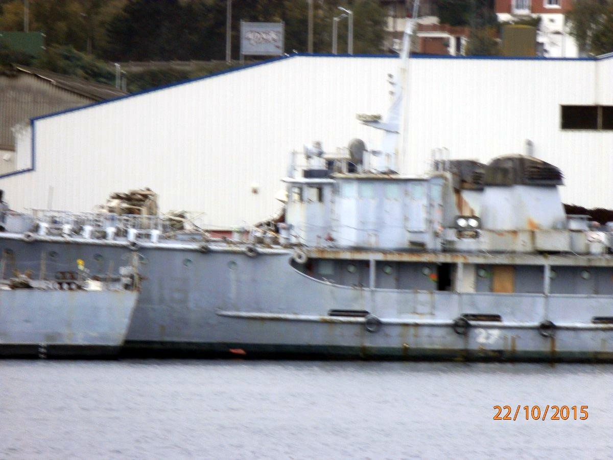 [ Marins des ports ] Les transrades de Brest 179212171