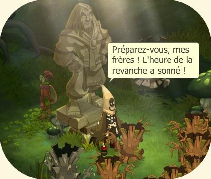 [CR] Toucher du Bois 1792497211