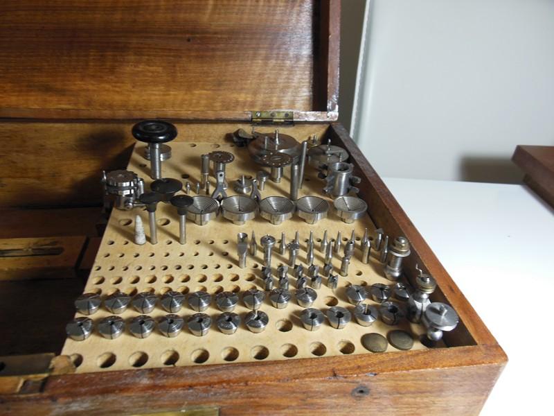 Nos outils - aussi ! - sont sympas 179406DSCN0338Copier