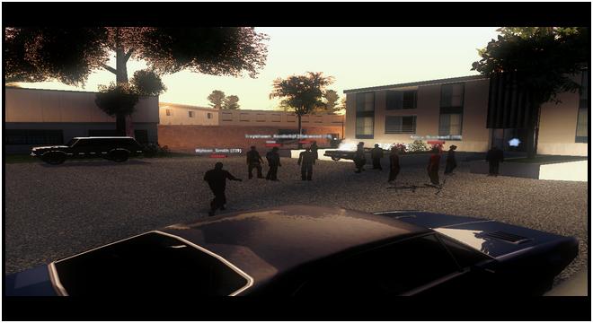 216 Black Criminals - Screenshots & Vidéos II - Page 4 179794Sanstitre2
