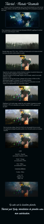 [Moyen] Tutoriel Naruto Uzumaki 180376tutopart1