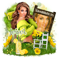 Aperçu des tutos de l'admin Jewel 180448tuto873lemonade