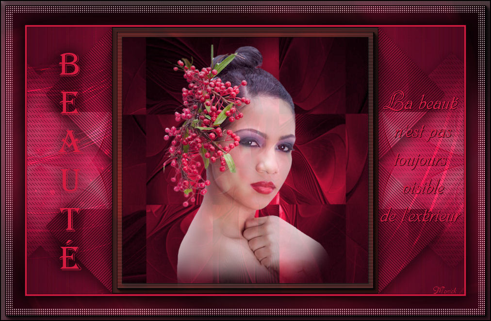 Beauty (PSP) 180746beaut